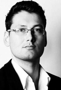 Paul Krajewski