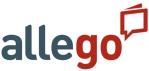 https://www.allego.com/
