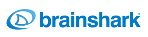 brainshark.com