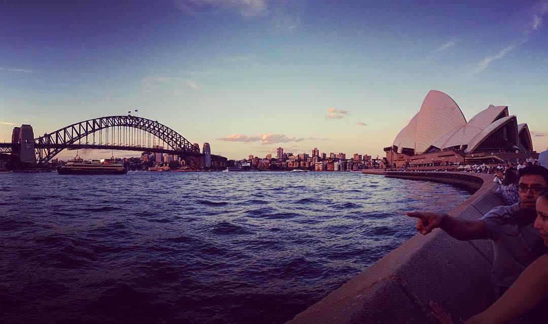 List of Australian Sales Enablement companies – vendors inAustralia