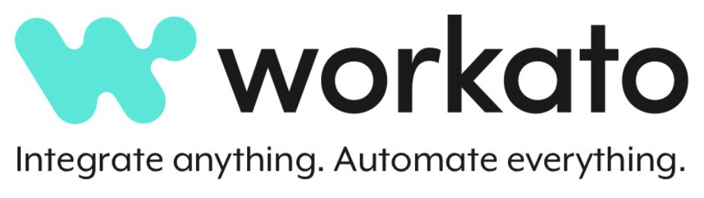 Job opening – Director Sales Enablement at Workato